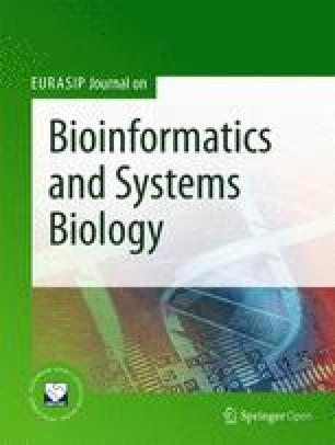 EURASIP Journal on Bioinformatics and Systems Biology