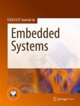 EURASIP Journal on Embedded Systems