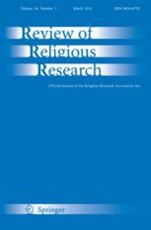 Religious intolerance essay