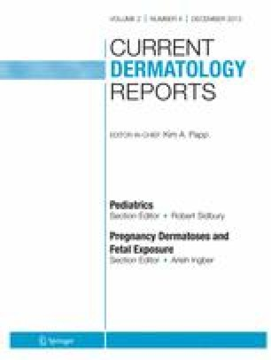 Urticaria and Angioedema in Pregnancy   SpringerLink