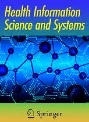 Health Information Science and Systems