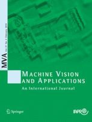 Computer And Robot Vision Haralick Pdf