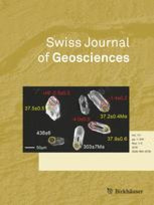 knickpoints along the upper indus river pakistan an exploratory survey of geomorphic processes springerlink