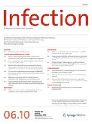 stenotrophomonas maltophilia tratamiento