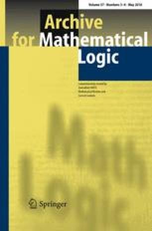 Protoalgebraic Logics: Volume 10 (Trends in Logic)
