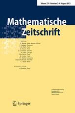 Application D Une Propriete Combinatoire Des Parties D Un Ensemble