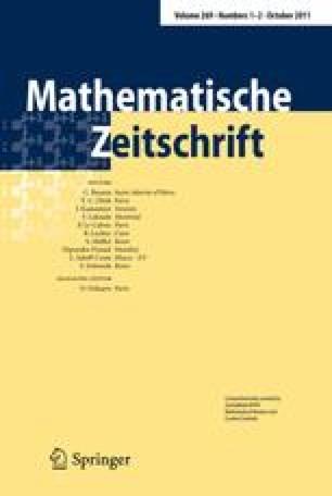 Blocks of finite groups - Lluis Puig