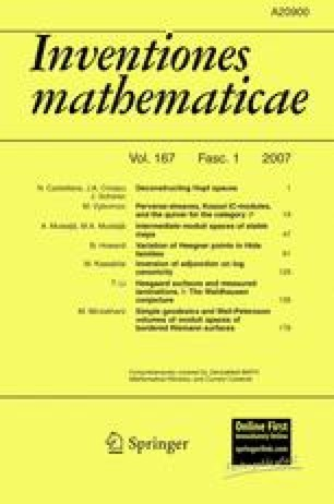 read The Economic Analysis of Substance Use and Abuse: An Integration of Econometric and Behavioral
