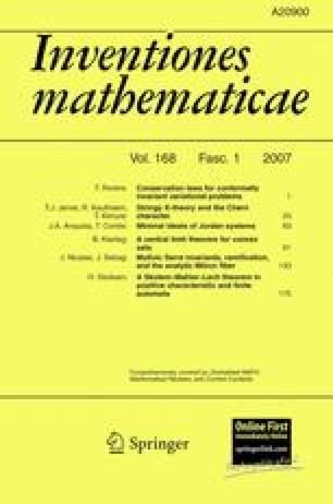 Fundamental Algebraic Geometry: Grothendieck's FGA Explained