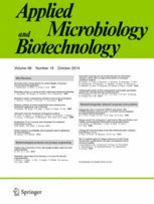 Artificial citrate operon and Vitreoscilla hemoglobin gene ...
