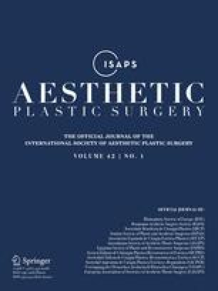 Aesthetic Plastic Surgery