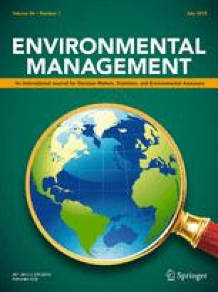 Environmental Management