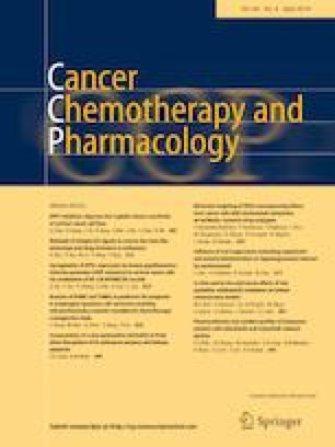 Cancer Chemotherapy Pharmacology 2019 4.jpg