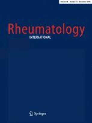 Infection-related morbidity in systemic lupus erythematosus: A