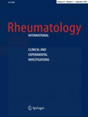 The efficacy and safety of leflunomide therapy in lupus