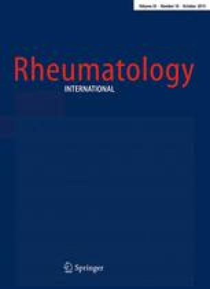 Concomitant methotrexate and tacrolimus augment the clinical