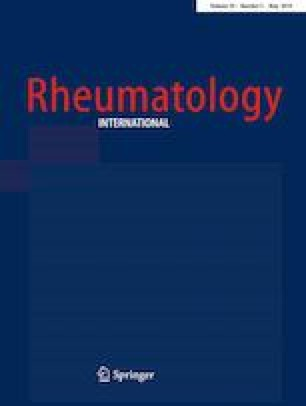 Rheumatology in Poland | SpringerLink
