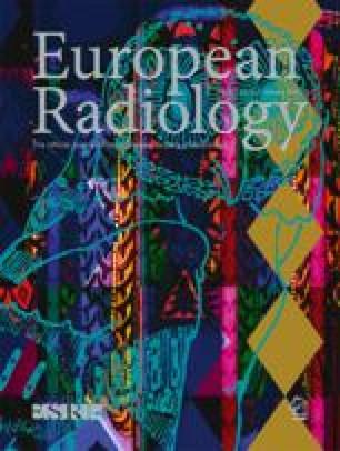 European Radiology