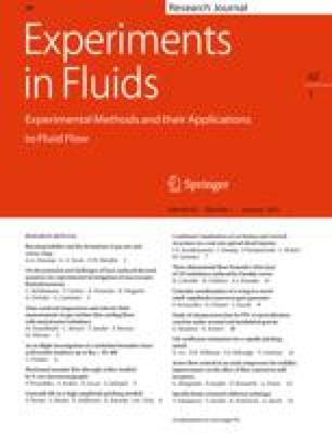 download introduction à la méthode
