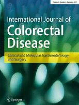 Learn colorectal surgery complications