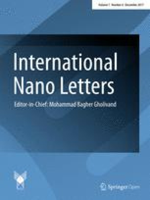 In vitro and in vivo toxicity assessment of nanoparticles | SpringerLink