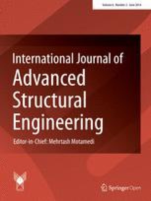 Reliability analysis of idealized tunnel support system using