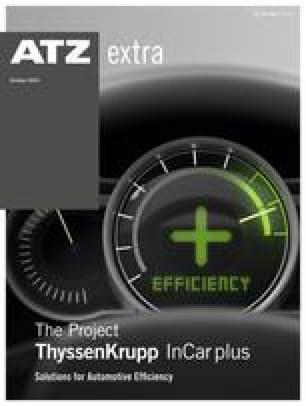 ATZextra worldwide