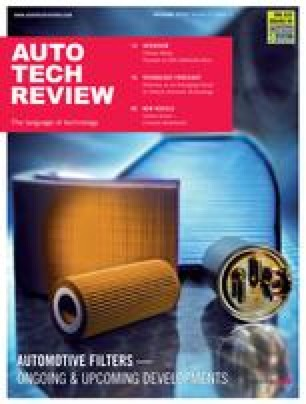 Tata Motors — Engineering a Brighter Future | SpringerLink