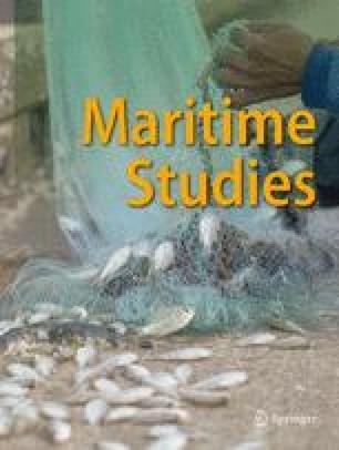 Maritime Studies