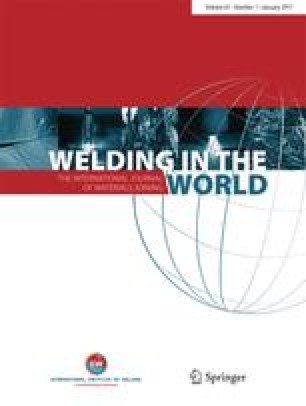 Assessment of Asme's Fsrf Rules for Vessel and Piping Welds
