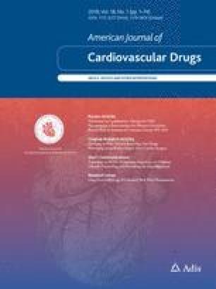 Selexipag treatment for pulmonary arterial hypertension ...