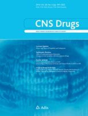 Misuse and Abuse of Pregabalin and Gabapentin: Cause for Concern