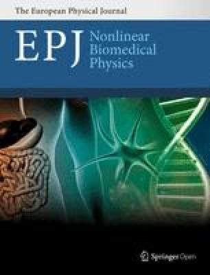 EPJ Nonlinear Biomedical Physics