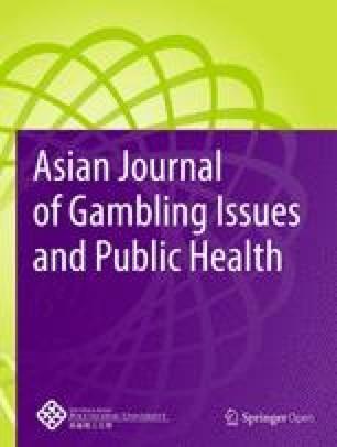 legale online casinos deutschland