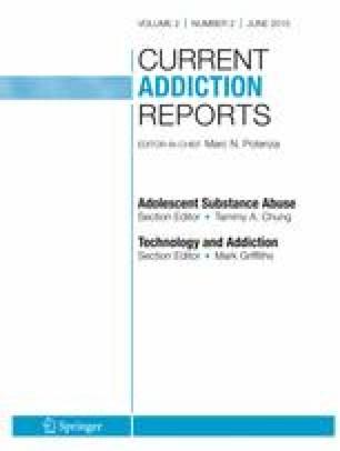 Peer reviewed journal sex addiction