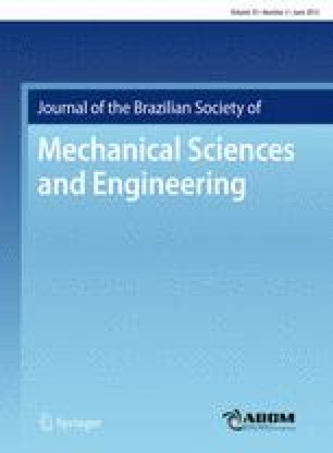 Mechanical Journals Pdf
