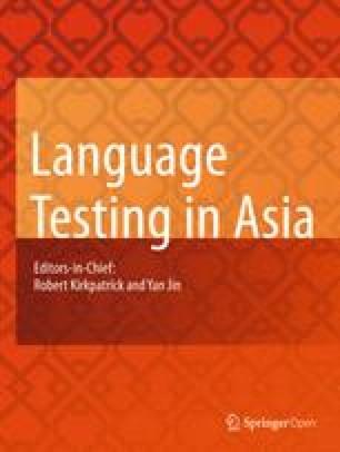 The Myanmar university entrance examination | SpringerLink