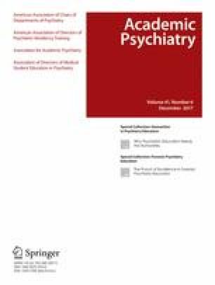 International Medical Graduates and American Psychiatry: The