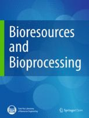 Bioresources and Bioprocessing