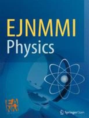 EJNMMI Physics