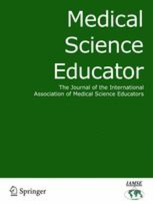 Impact of Cardiac Physical Examination Faculty Development