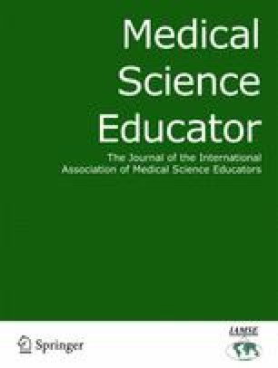 Medical Science Educator