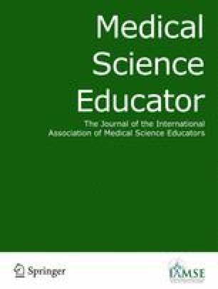 Medical Science Educator