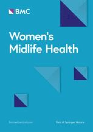 Women's Midlife Health