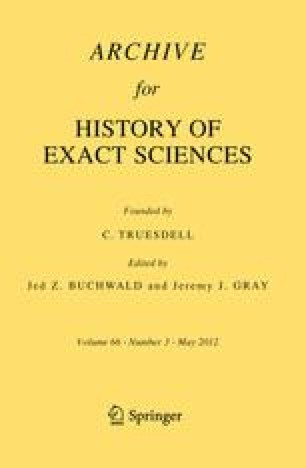 The early proofs of the theorem of Campbell, Baker