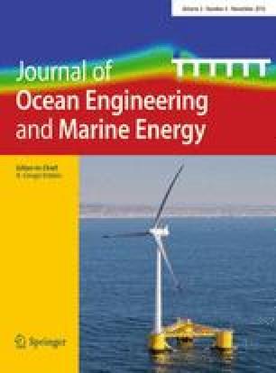 Journal of Ocean Engineering and Marine Energy - Springer