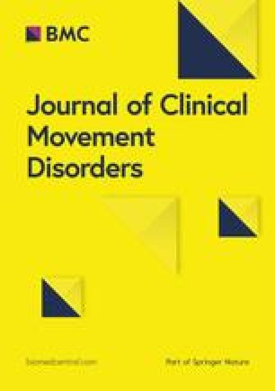 Telepsychiatry for patients with movement disorders: a feasibility