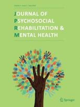 Integration of Mental and Physical Health Services: Lessons