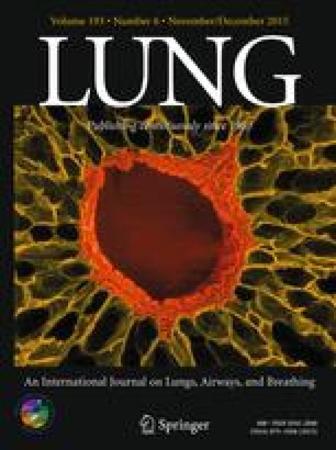 Beiträge zur Klinik der Tuberkulose und spezifischen Tuberkulose-Forschung