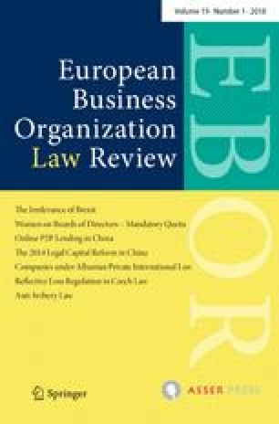 Contextualizing Legal Norms: A Multi-Dimensional View of the